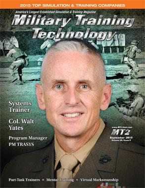 militarytrainingtechnology_20-5