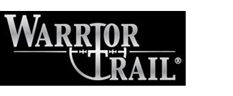 WarriorTrail